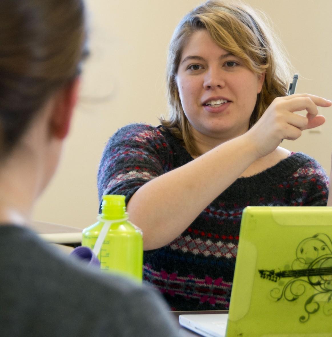 Online Practice Course | UMaine Online | University of Maine