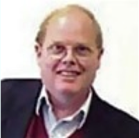 photo of Richard Hollinger