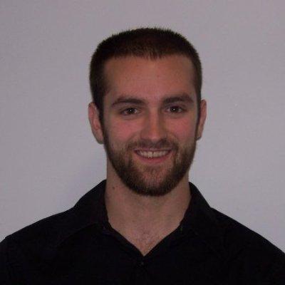 photo of Shane Albert