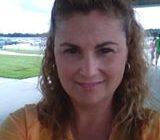 photo of Sandy Pelletier