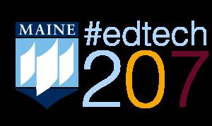 Ed Tech 2017 Logo