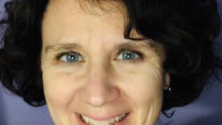 Photo of Allison Fluet